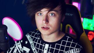 ПРАНК ПЕСНЕЙ - ШУЧУ НАД МАРЬЯНОЙ - ИВАНГАЙ
