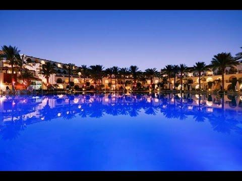 Savoy Sharm El Sheikh 5* (Савой 5*) Египет, Шарм-эль-Шейх