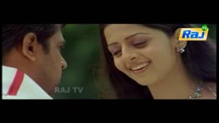Madrasi  Full   Movie  HD  Part 3