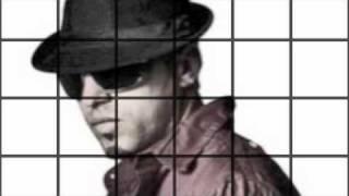 Dalmata Pasarela Ft. Gran Alex Remix