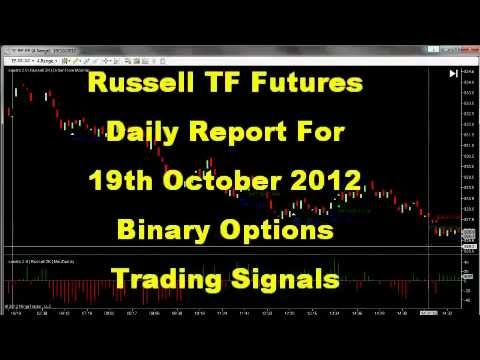 Binary options live signals facebook