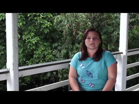Programa de Turismo de Base Comunitária - IPÊ / Manaus