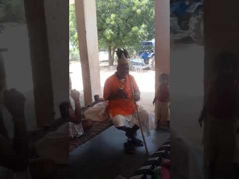 Rajasthani komedi  song