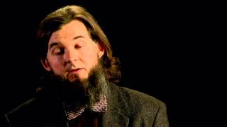 Is God Becoming Man Logically Impossible? (Timothy Pawl) Thumbnail