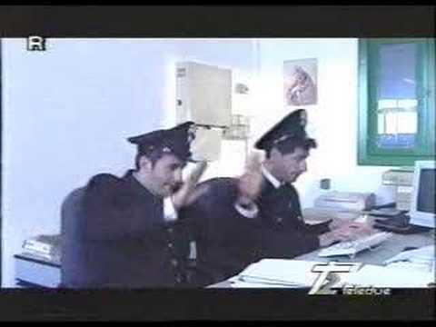 barzelletta-carabinieri