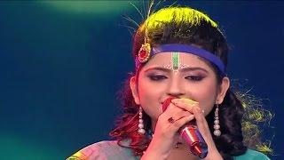 Aditi Munshi | O Maa Nandorani Go | Kirtan Song