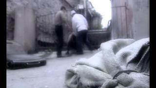 Phim Anh Hùng Trái Đất - tập 49 phần ( 2 )