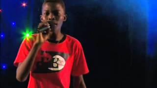 Motlha - My Star Botswana