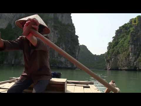 5-tempat-wisata-di-vietnam,-wajib-pergi!!