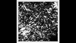 Clipping - Midcity (Full Album)