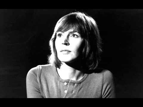 Helen Reddy ~ You And Me Against The World