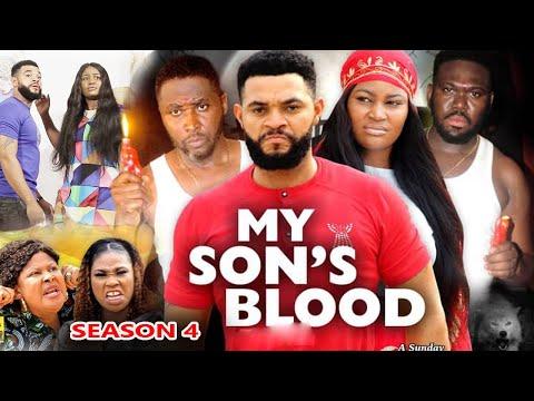 Download MY SON'S BLOOD SEASON 4