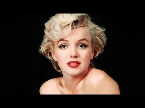 How Women's Perfect Body Types Changed Throughout History