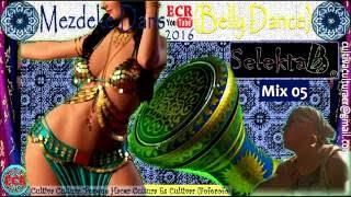 Mezdeke Dans Belly Dance Mix 05 Selekta B 2016 (Foforofo) (Blodan Fyah) Turkish Türkiye