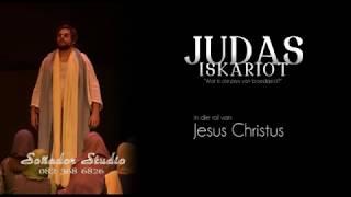 Video JUDAS ISKARIOT - Wat is die prys van bloedgeld? Sand du Plessis Passiespel 2017 download MP3, 3GP, MP4, WEBM, AVI, FLV Oktober 2017
