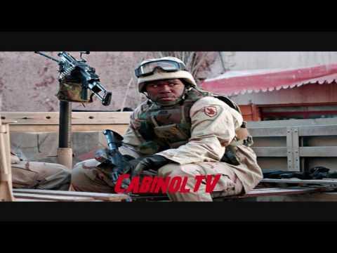 50 Cent - You Should Be Dead[NEW 2010 OFFICIAL]G-Unit