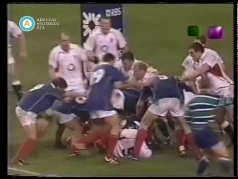 """""""Deportes 7"""": la vuelta de Bianchi a Boca, 2003 (parte II)"""