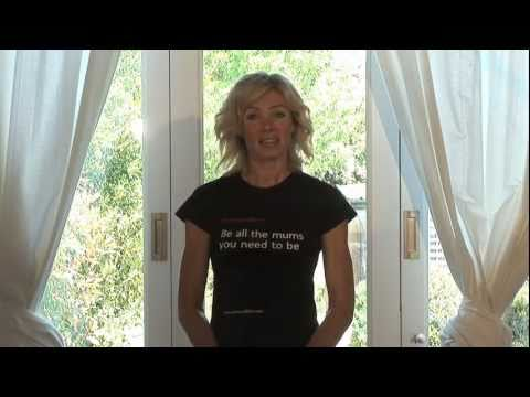 Nell McAndrew's Top Exercise Tips with B Record Plus