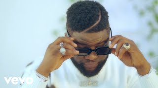 Skales - This Your Body Official Video ft Davido