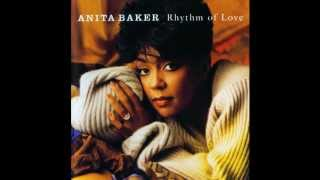 ANITA BAKER * Whatever It Takes