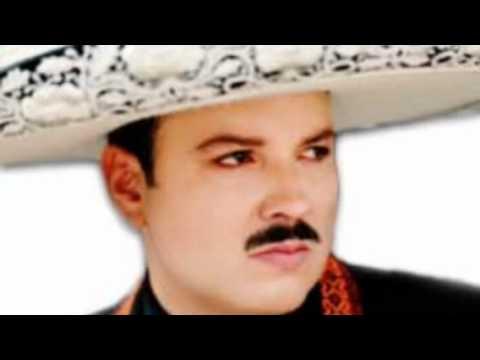 Pepe Aguilar....Tu Camino Y El Mío