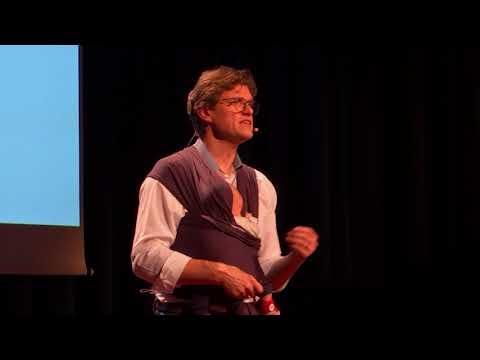 Consciousness in babies   Steven Laureys   TEDxFlandersWomen