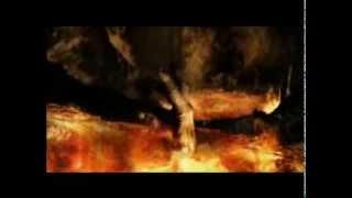 мифы древней Греции Аид часть 3(мифы древней Греции Аид часть 3., 2014-03-03T18:41:11.000Z)