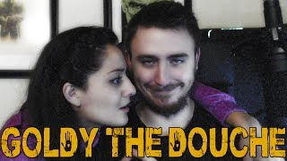 GOLDY THE SPAMMING DOUCHE (Mortal Kombat w/ Goldy & Ally) #2