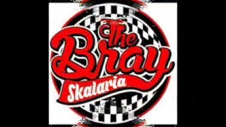 THE BRAY SKALARIA CLBK