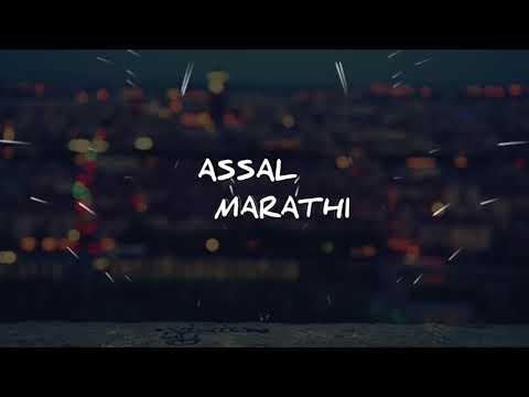 Aajkal Ke Rappers   आजकल के रॅपस्   Rajneesh Patel   BASS BOOSTED