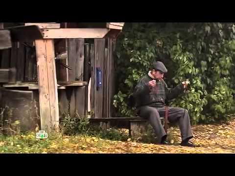 ЛЕСНИК 3 сезон 13 14 109 110 серия 2015 Фильм Сериал Смотреть онлайн