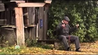 Лесник 3 сезон 2 98 эпизод 2015 Детектив,драма,боевик,сериал,фильм,кино