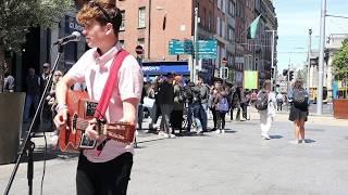 Padraig Cahill - Perfect (Ed Sheeran)