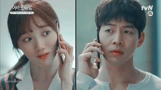 Kore Klip  About Time 🕛 Sen Ve Ben 👫