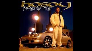HOSOY - Mismo Tiempo (con Tronko) 2009 (Rap & Hip Hop)