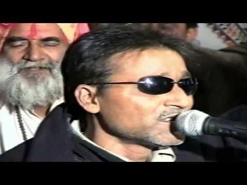 Laxman Barot | Best Live Santvani 2016 | Gujarati Bhaktimay Programme