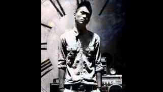[Official MP3] Đừng Điêu - Yanbi ft. Big Daddy