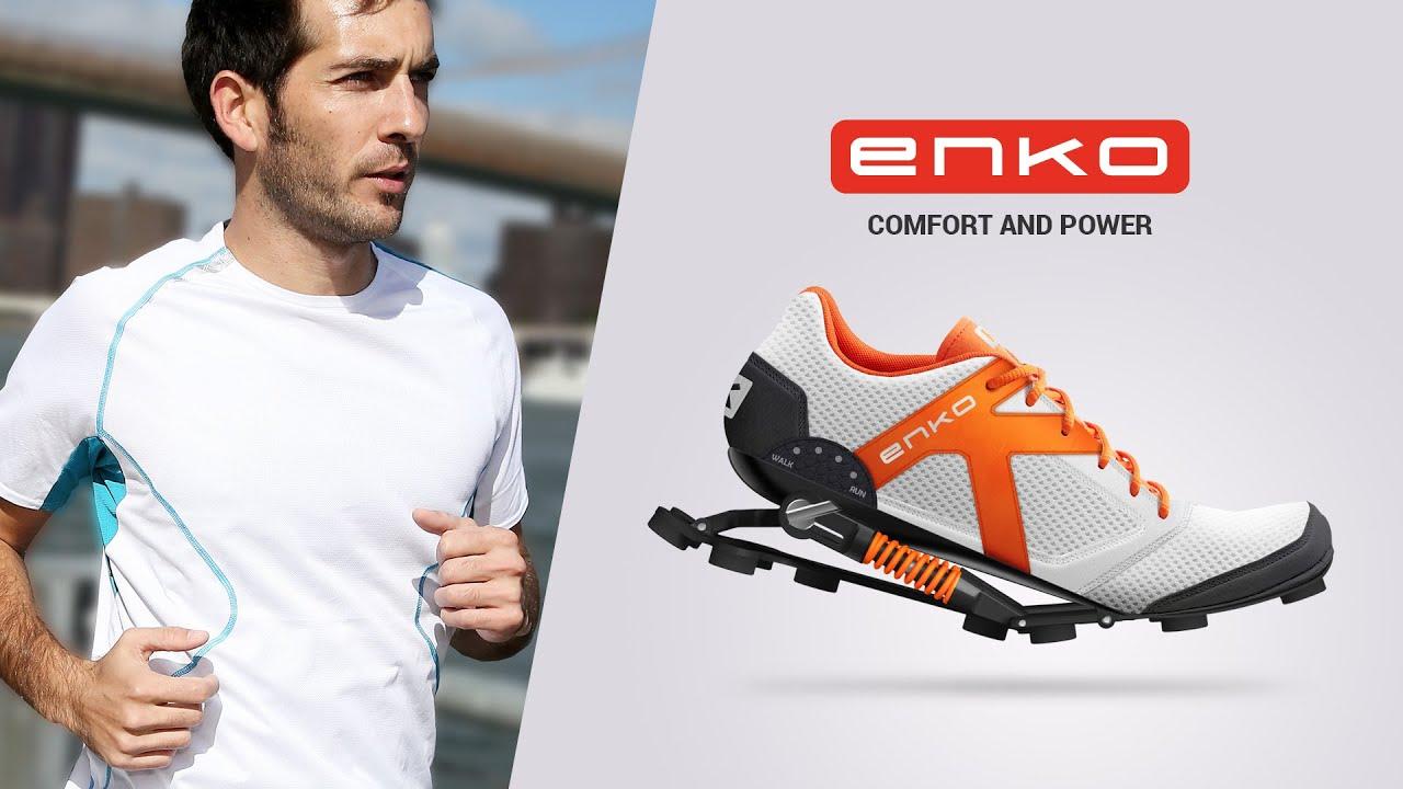 www.enko-running-shoes.com