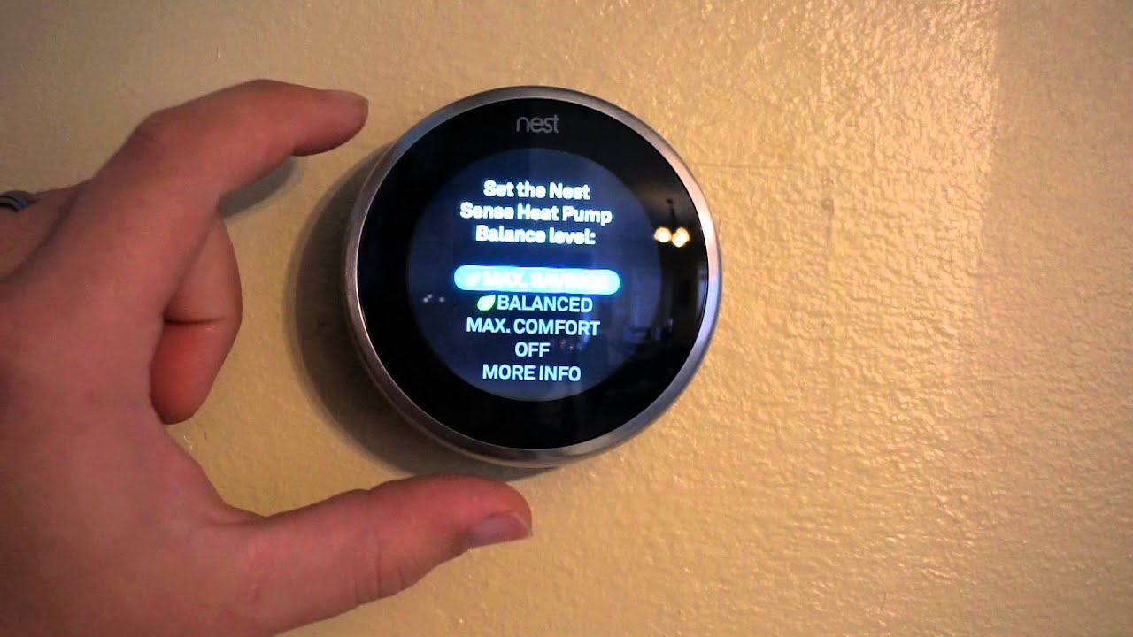 Nest 3rd Generation Video Switched Spur Wiring Diagram Smart Learning Thermostat Overview Of