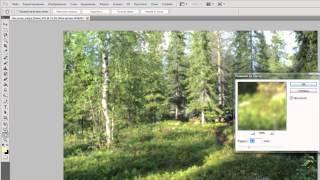 Как улучшить качество Картинки? | Adobe Photoshop CS5 | Урок 1(Видео обучение - как улучшить качество фото, картинки? Делайте все так как в видео. Всем спасибо за просмотри..., 2013-01-26T08:42:54.000Z)