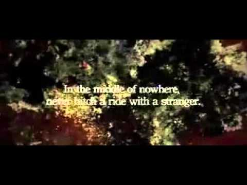 Download Madness trailer 2010