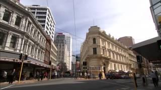 Neuseeland: Aotearoa - Auf legendären Routen