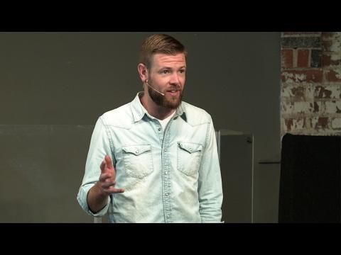 Competition, Comparison, and Jesus' Best Man   John 3:22-30