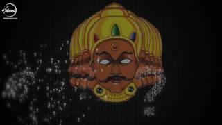 Video Aaj Ka Raavan | Dussehra Special | Speed Records download MP3, 3GP, MP4, WEBM, AVI, FLV Agustus 2017