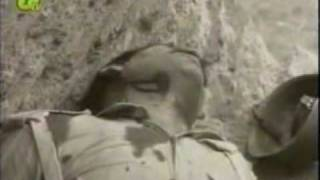 1965 Pakistan India War, Ae Rah-e-Haq Ke Shahedon