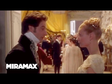 Emma | 'Confess Now' (HD) - Gwyneth Paltrow, Jeremy Northam | MIRAMAX