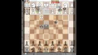 Быстрые шахматы.  Убойный дебют)(Быстрые шахматы давно заняли равную позицию с классическими. По ним также проводятся крупные соревнования,..., 2015-09-11T05:58:43.000Z)