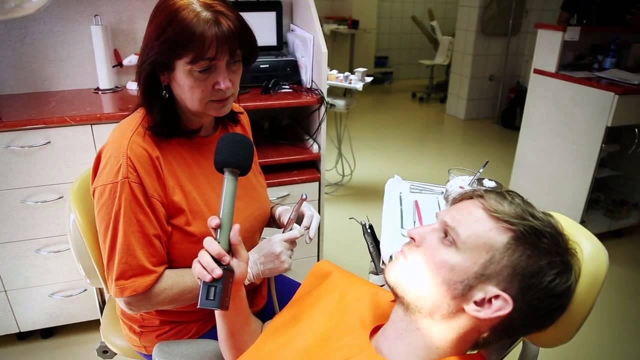 Típusú férgek és fogászati kezelés. Bélféreg - Így szabaduljunk tőle! | BENU Gyógyszertárak