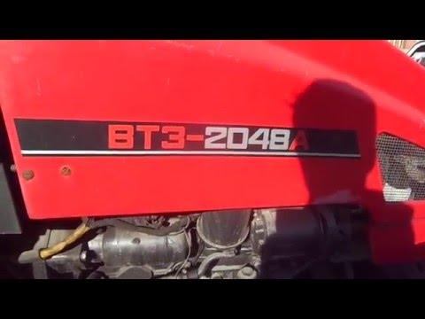 Инструкция На Двигатель Weituo Km 138