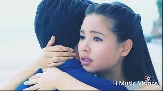 Aaj ro Len de Ji bhar ke Thai mix